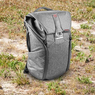 Homepage - The Everyday Backpack, Tote, and Sling